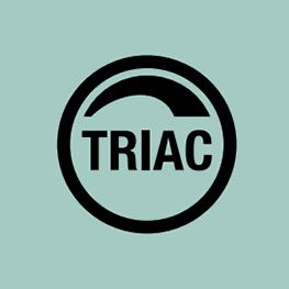 Regulación TRIAC