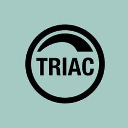 Regulação TRIAC