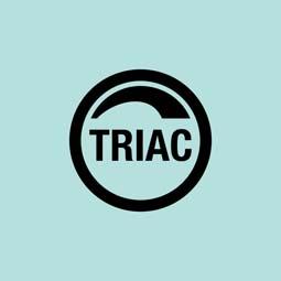 CONTROL TRIAC