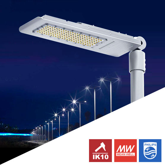 FAROLAS LED PHILIPS + MW