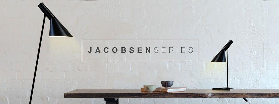 JACOBSEN Series