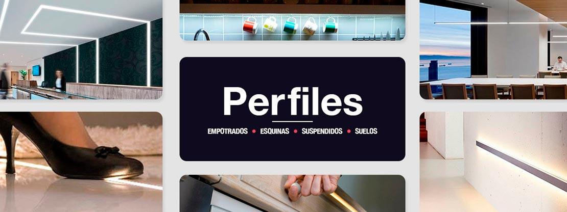 Banner PERFILES para tiras