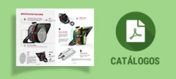 CATALOGOS PDF
