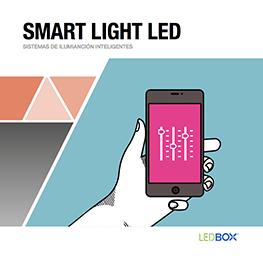 Catálogo SmartLight