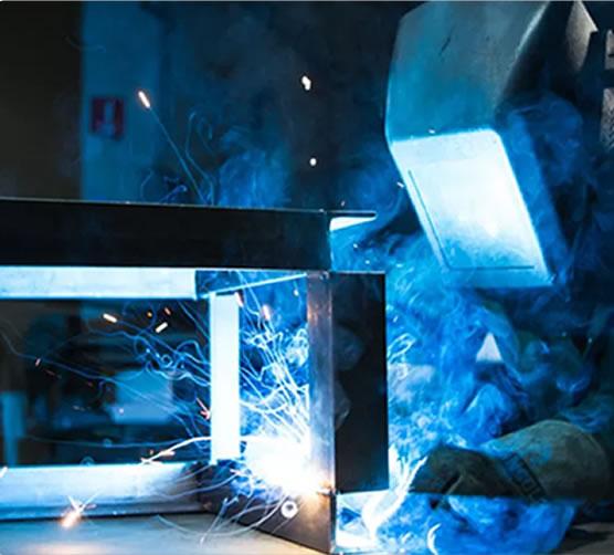 Proyectos a medida con perfiles de aluminio y tiras LED