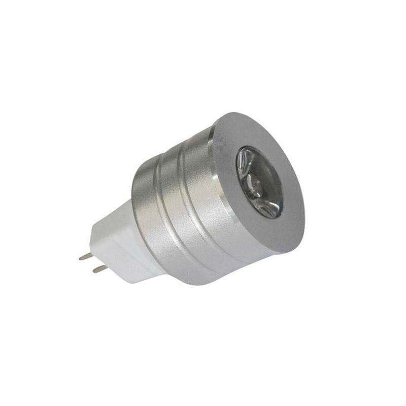Downlight LED 1W