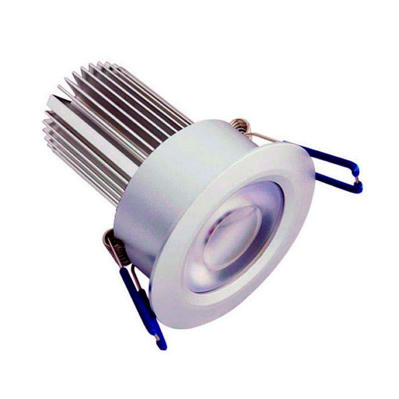 Downlight LED 10W