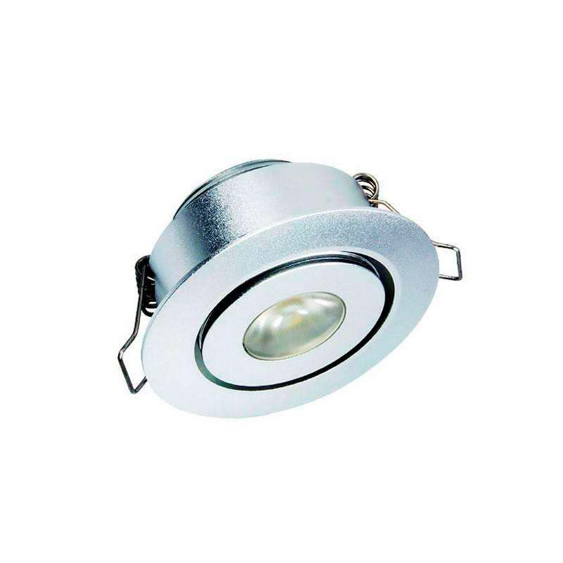 Downlight MORGON SLIM LED 3W