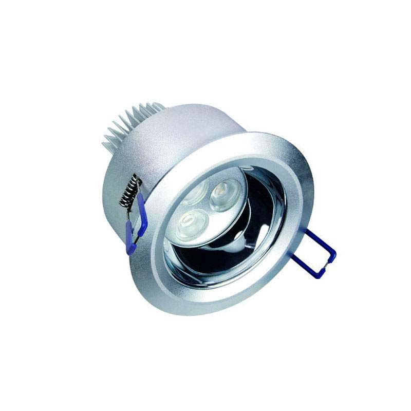 Downlight MOLKEN LED 9W
