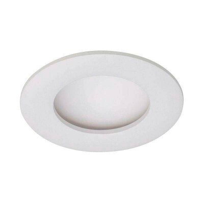 VOLTA luz indirecta, 12W, Blanco frío