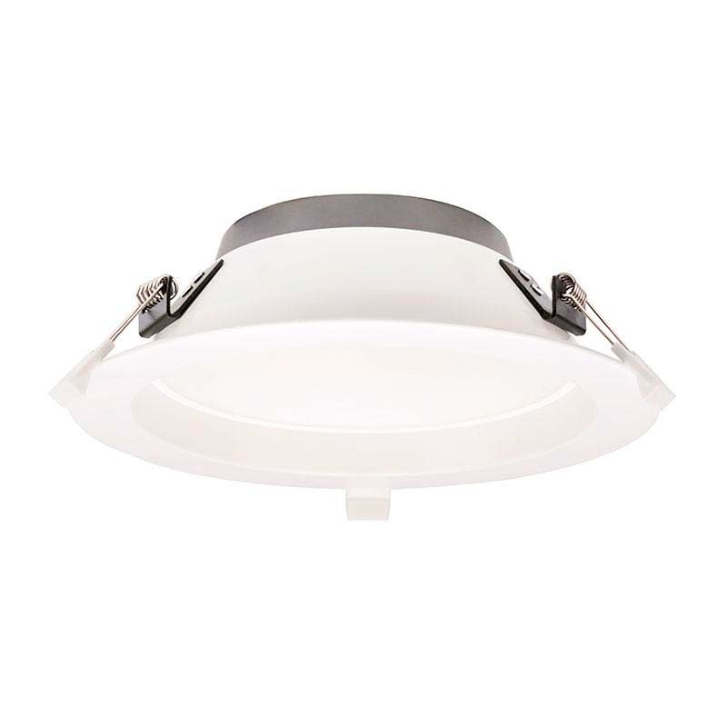 Downlight BOL, 30W, ChipLed Samsung + Eaglerise Driver, CCT ajustable