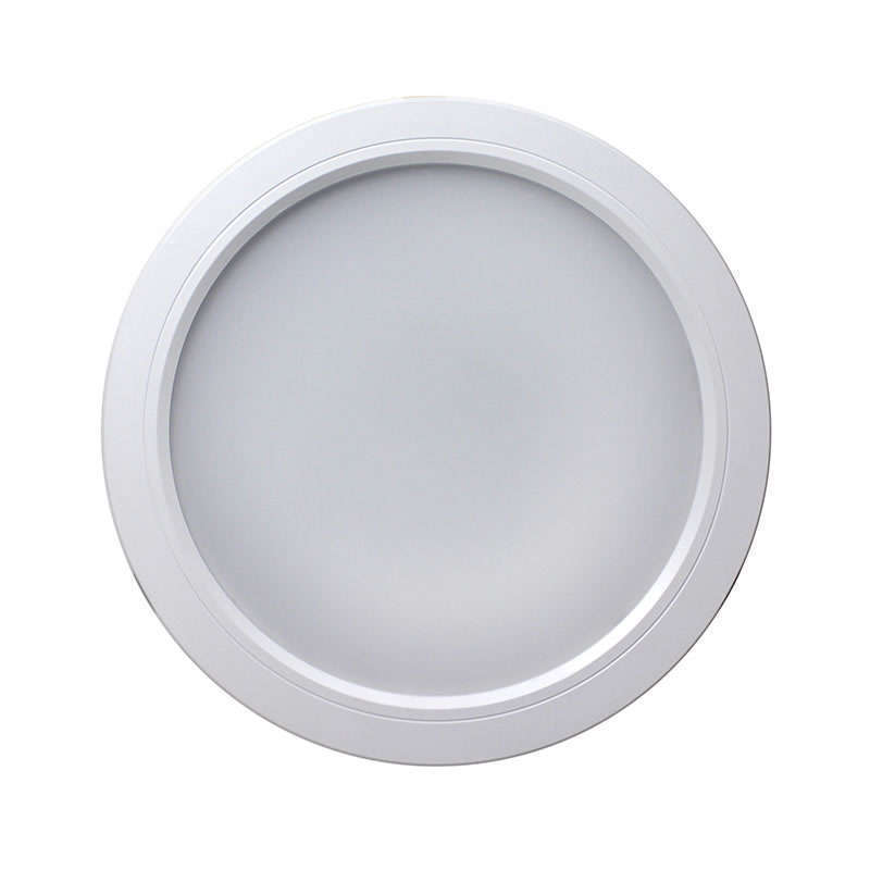 Downlight Led ARKAL 18W blanc