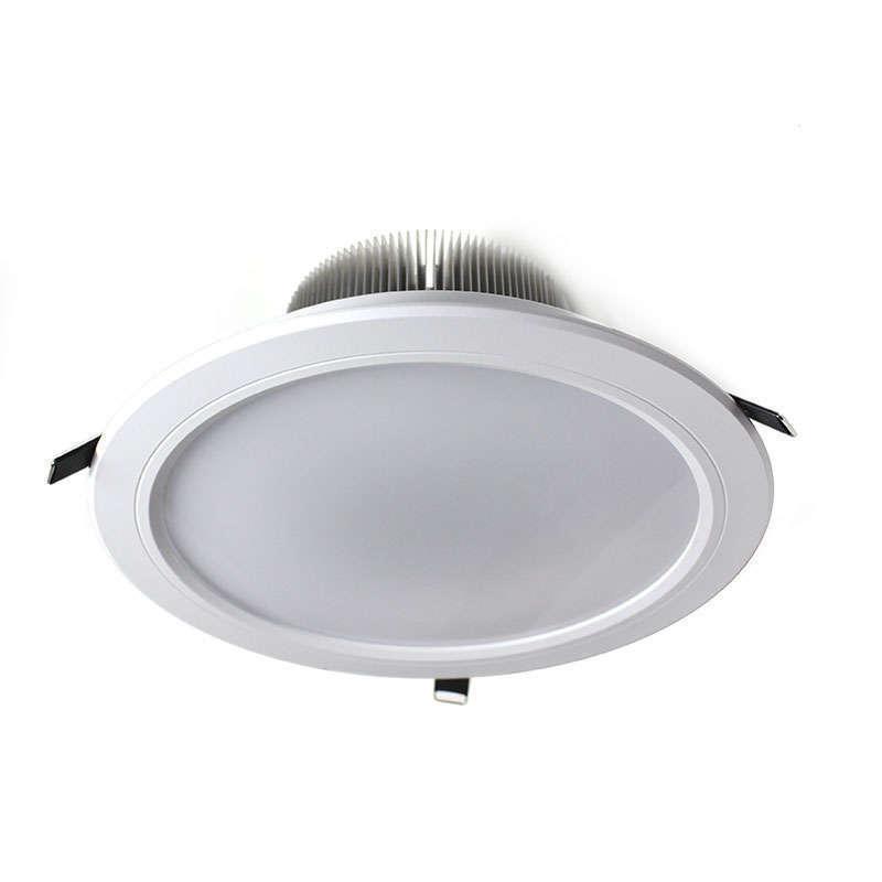 Downlight Led ARKAL 18W white