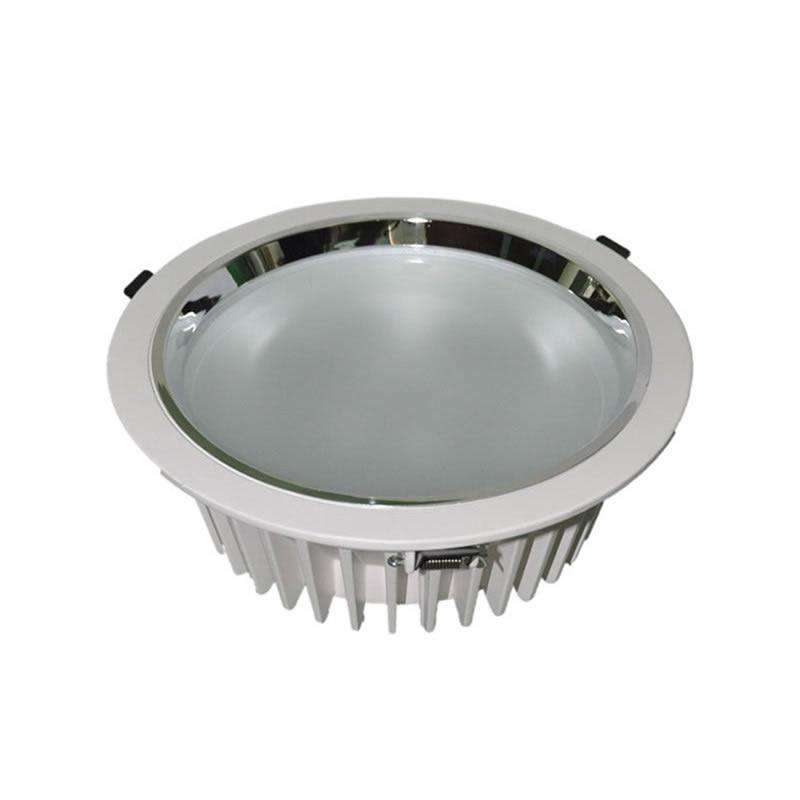 Downlight Led ARKAL 22W