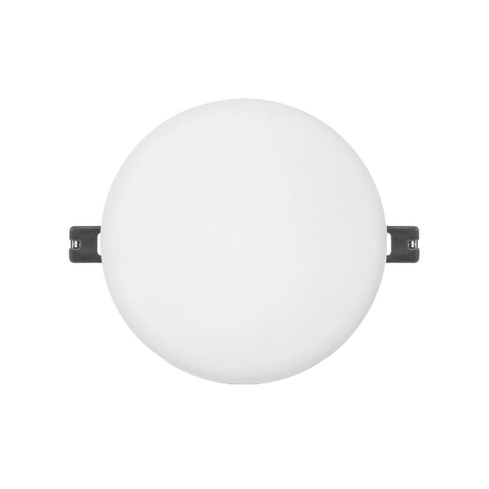 Downlight Led OSRAM, 12W, Frameless, CCT ajustable