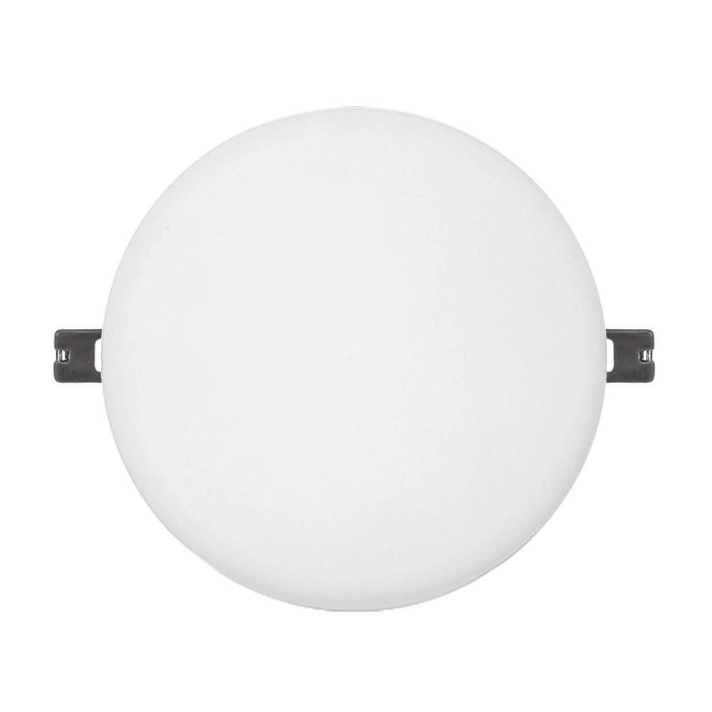Downlight Led OSRAM, 18W, Frameless, CCT ajustable