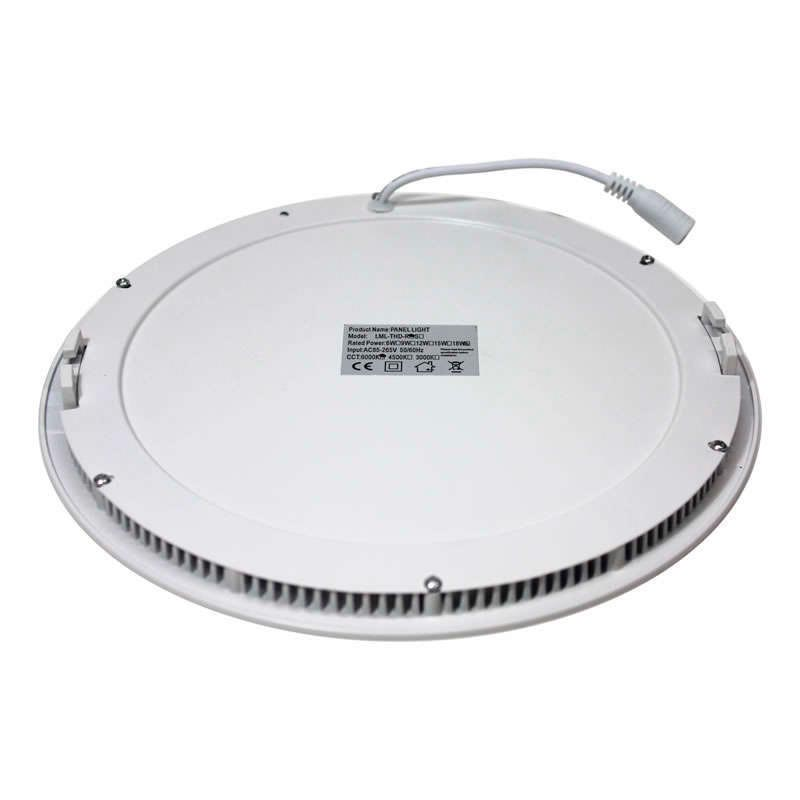 Downlight Led KRAMFOR 25W