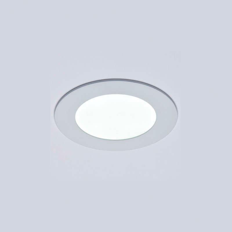 Downlight Led KRAMFOR 6W