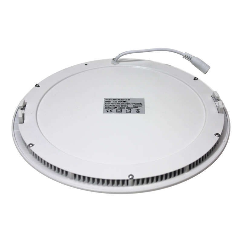 Downlight Led KRAMFOR SANAN 18W