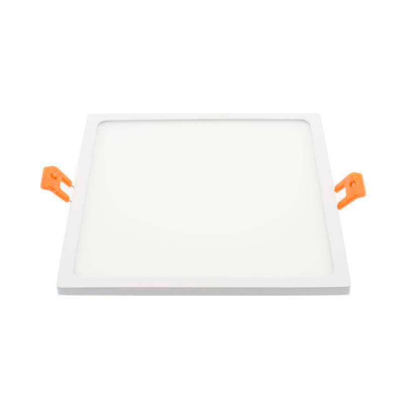 Downlight Led SLIM KVADRATA 22W