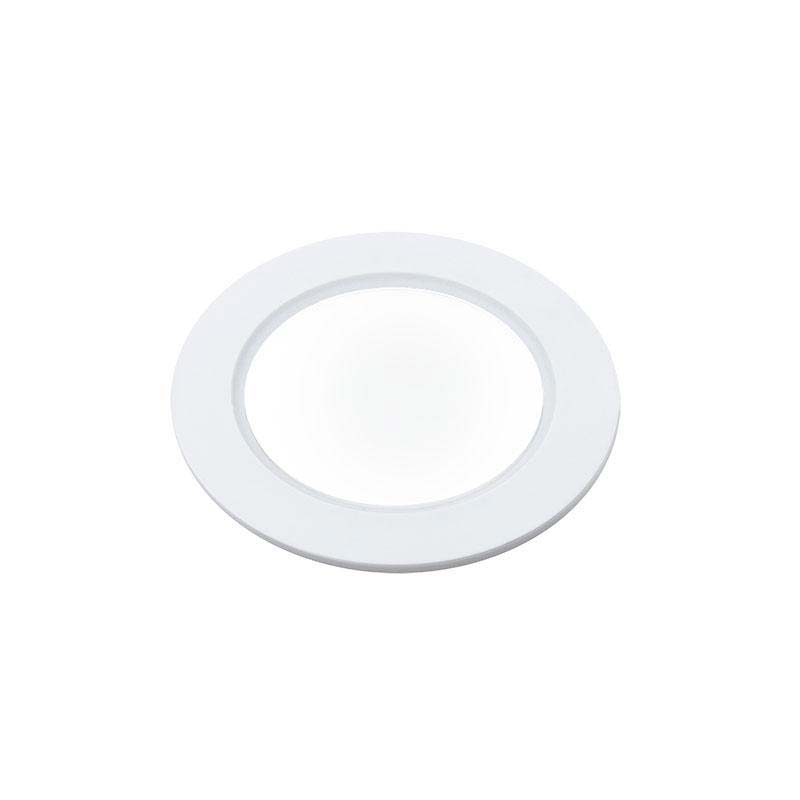 Downlight Led FROSVIK, 6W