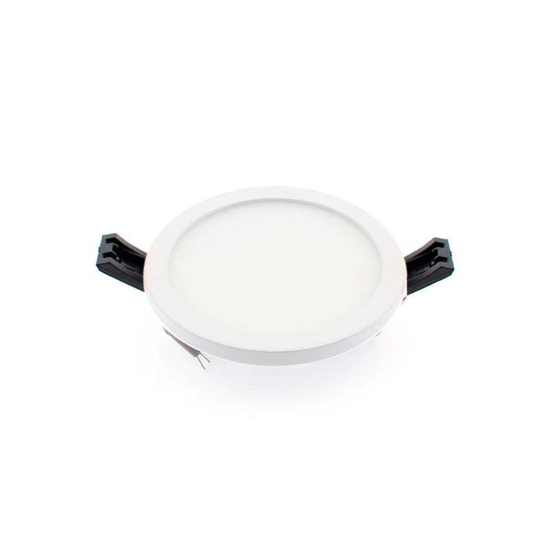 Downlight Led SLIM ROUND EPR 6W