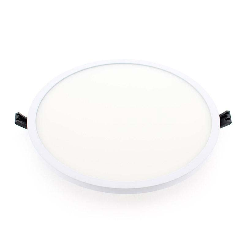 Downlight Led SLIM ROUND EPR 24W