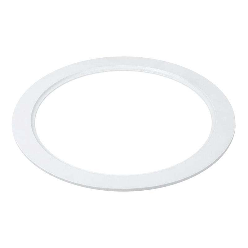 Downlight Led FROSVIK, 18W