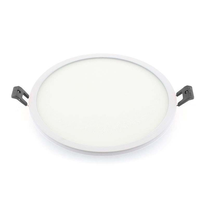 Downlight Led SLIM ROUND EPR 18W
