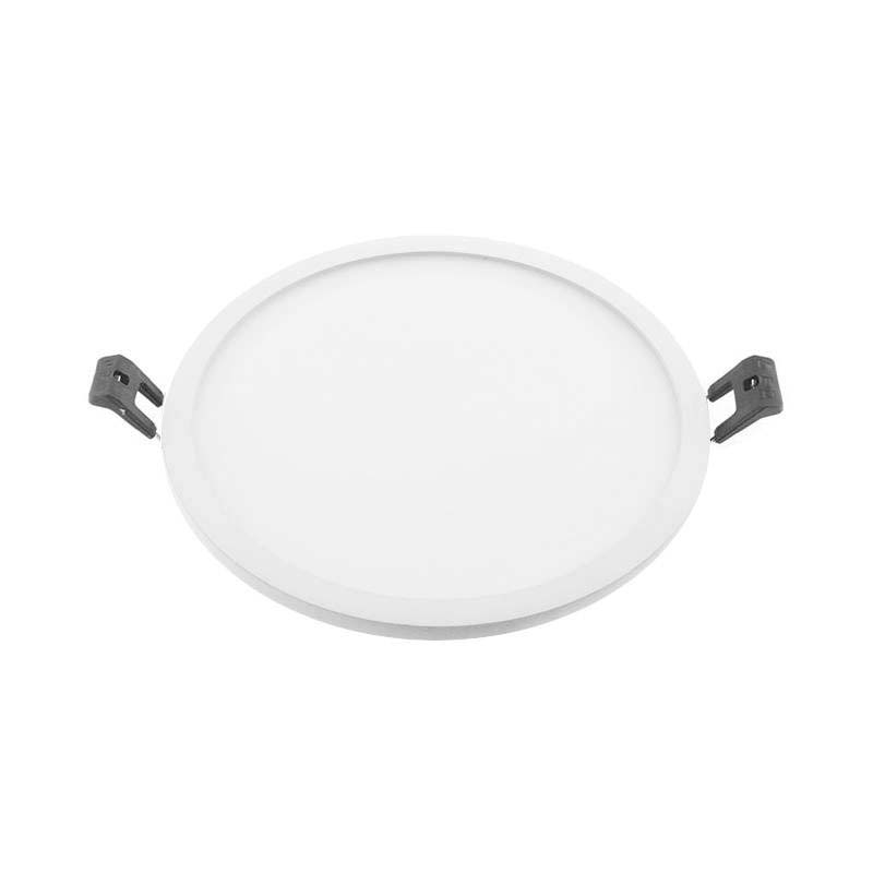 Downlight Led SLIM ROUND EPR 12W