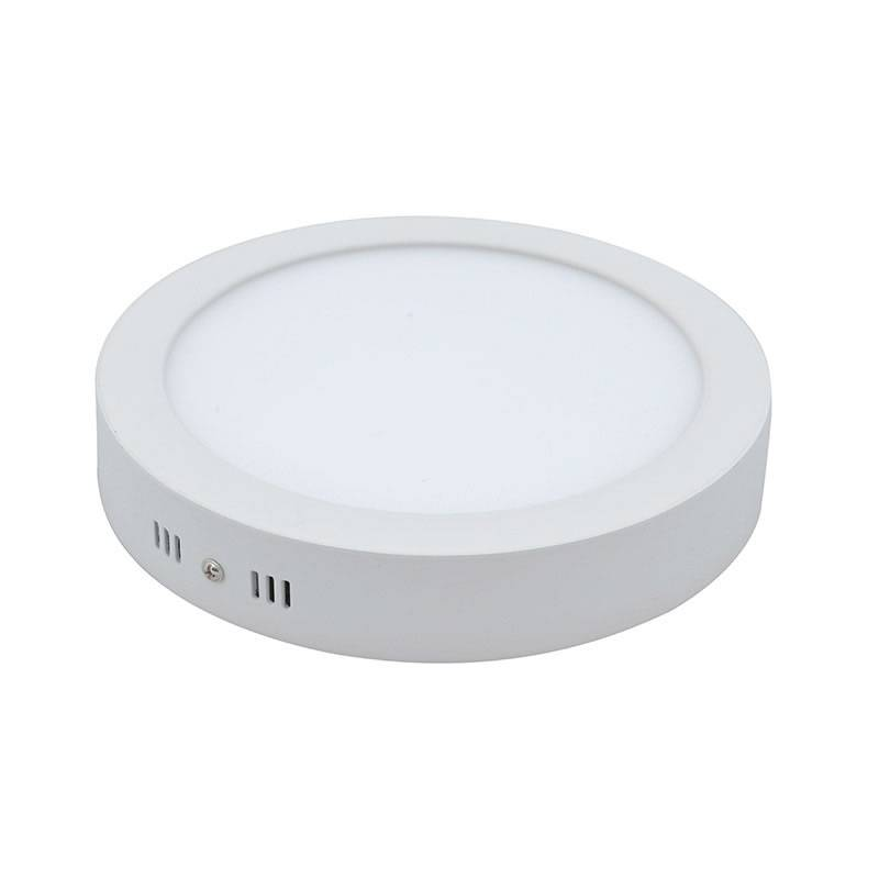 Plafón Led KRAMFOR 20W superficie