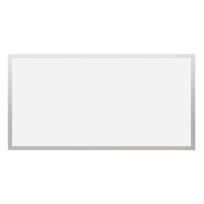 Plafón Led MARAK BIG 72W, 60x120cm, superficie, Blanco cálido