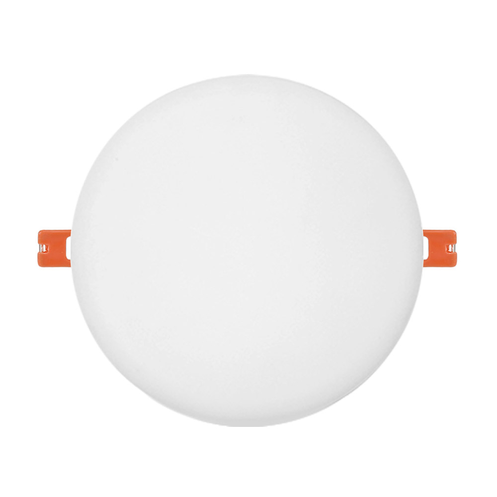 Downlight Led KRAMFOR Frameless 24W