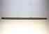 Lámpara colgante MARKET PRO, 40W, 120cm, 130lm/w