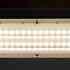 Candeeiro suspenso MARKET PRO, 40W, 120cm, 130lm/w