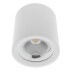Aplique de techo LED FADO CREE SUSPEND 35W, 0-10V regulable