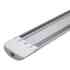 Luminaria Led de superficie SNOKE PRO, 40W, 120cm