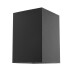 PROLUX Housing Square 110, negro