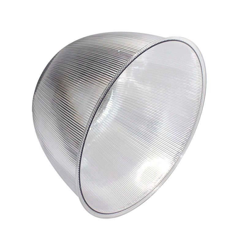 Reflector plástico para campana HOOD MOLDING
