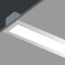 Downlight Led MOD, 24W, 120cm, branco
