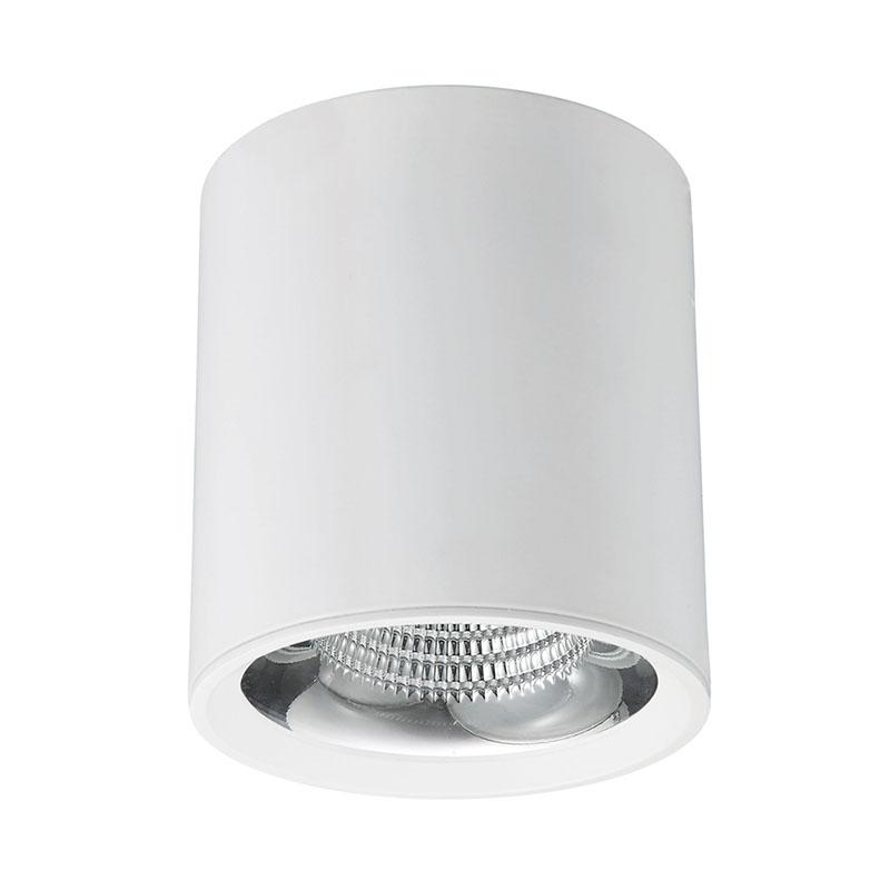 Aplique de techo LED FADO 20W