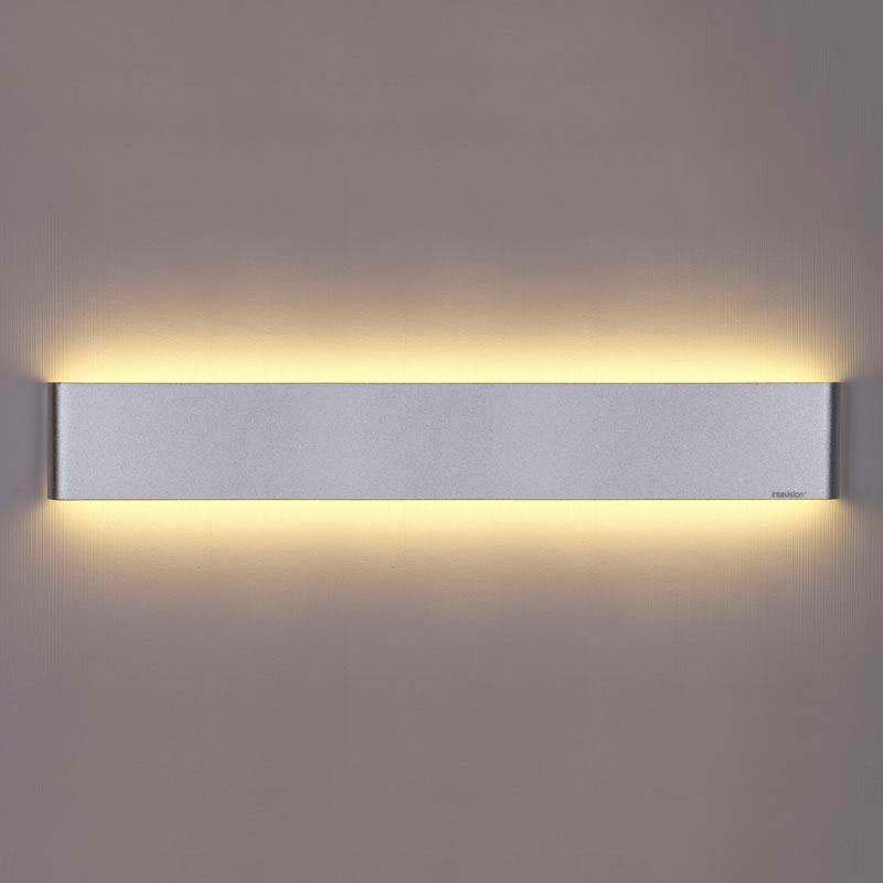 Aplique Led KEWO 590, 20W