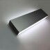 Aplique Led WALL 1000, 40W