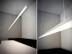 Lámpara colgante ALKAL SUSPEND, 35W, 100cm