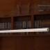 Lámpara colgante KROB SUSPEND, 30W, 100cm