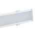 Downlight Led OSIC, 30W, 62cm