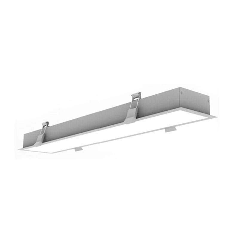 Downlight Led OSIC, 30W, 62cm