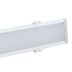 Downlight Led OSIC, 40W, 120cm, regulable