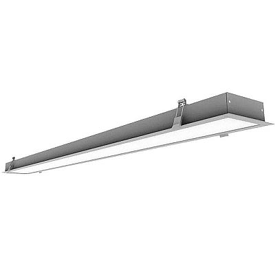 Downlight Led OSIC BIG, 60W, 120cm, Blanco neutro