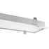 Downlight Led OSIC BIG, 60W, 120cm